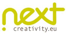 logo_next72dpi_1