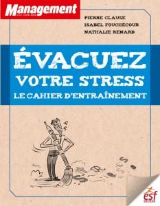 couv-evacuez-stress-web