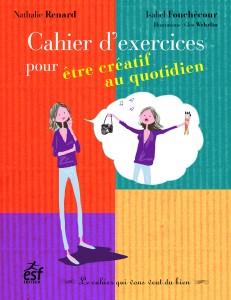 ESF_cahier_creatif_couve_BAT.indd