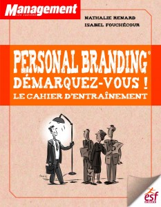 COUV_PERSONAL_BRANDING.indd