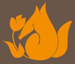 LogoNR_1