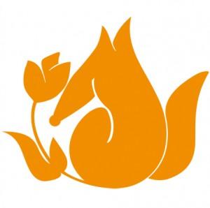 LogoNR_2