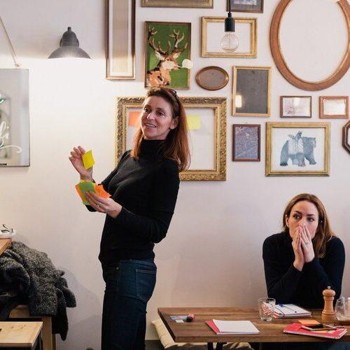 0052_studio-madam-portrait-pro-femme-paris-atelier-cowomen_11jan18-057_WEB