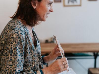 studio-madam-portrait-pro-femme-paris-atelier-cowomen-atelier-cowomen_08nov2018-039