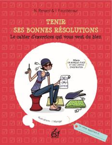 nouvelle-edition